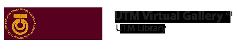 UTM Virtual Gallery
